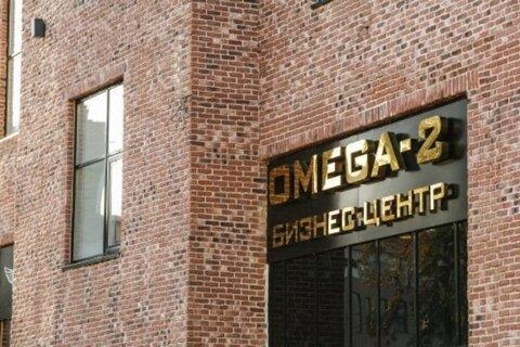 Аренда офиса с отделкой 19 кв.м. метро Автозаводская - Фото 4