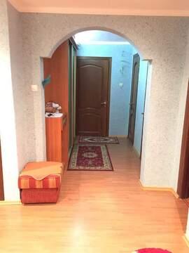 Продам 3-ком. кв-ру в г. Грайворон, ул. Кирова, 34 - Фото 1