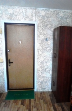 Комната в общежитии ул. 23 Октября, г.Клин - Фото 4