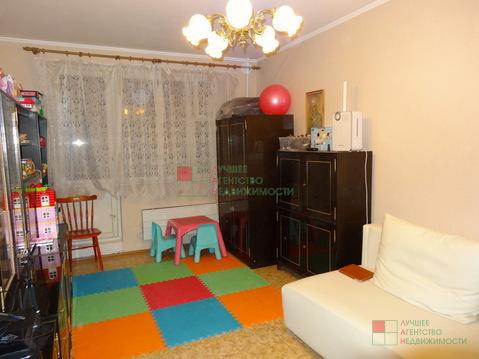 Двухкомнатная квартира в Зеленограде - Фото 3