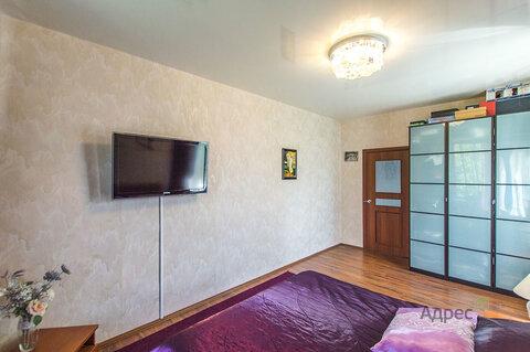 Продается 3-комнатная квартира — Екатеринбург, Центр, Мичурина, 21 - Фото 4