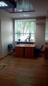 Отапливаемое помещение под склад 200 м в аренду - Фото 5