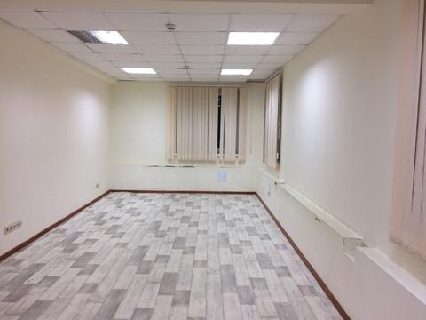 Помещение на 1 этаже с отдельным входом - Фото 2