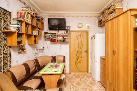 Продам 4-комн. 14.6 кв.м. Тюмень, Котельщиков - Фото 4