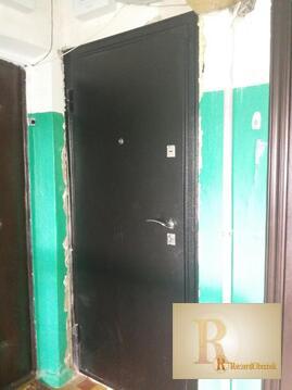 Двухкомнатная квартира 43 кв.м. - Фото 5