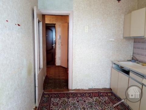 Продается 2-комнатная квартира, ул. 8 Марта - Фото 4