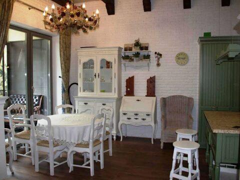 4-х комнатная квартира по цене двухкомнатной - в Приморском парке - Фото 3