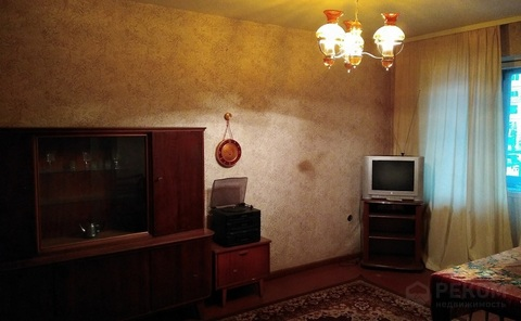 3 комнатная квартира, ул. Севастопольская, д. 33, кпд - Фото 2