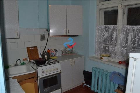 Комната по адресу Петрозаводская 8 Б - Фото 5