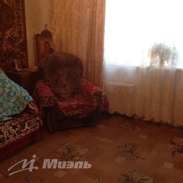 Продажа квартиры, м. Алтуфьево, Ул. Абрамцевская - Фото 3