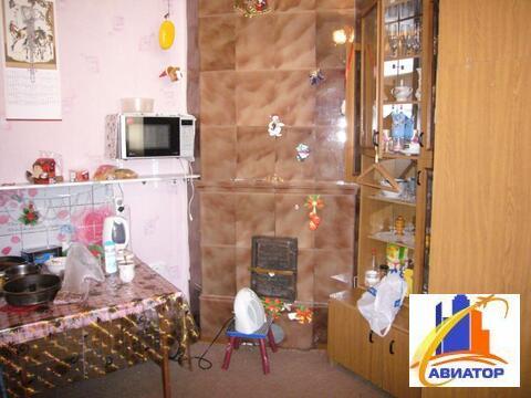 Продается комната 30 кв.м на улице Мира 9 - Фото 5