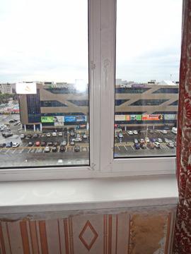 2-к квартира 48 м2, 9/9 эт, в р-оне тк Северозападный, тк Теорема - Фото 4