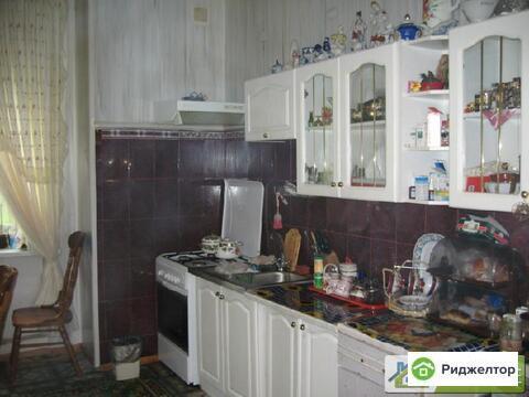 Аренда дома посуточно, Быково, Раменский район - Фото 3