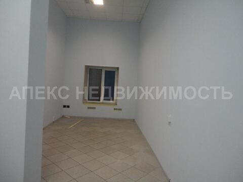Аренда офиса пл. 25 м2 м. Марьина роща в бизнес-центре класса С в . - Фото 3