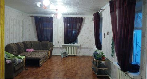 Сдам Дом ул. Чехова, 130 м2 - Фото 2
