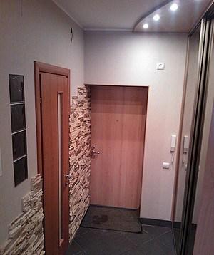 Сдается 1кв в Новом Доме - Фото 5