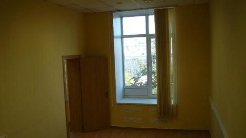 Сдаётся в аренду офисное помещение площадью 35,6 кв.м. - Фото 2