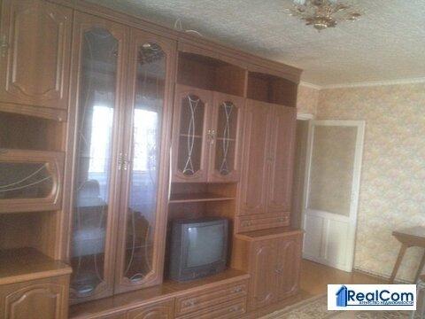 Продам двухкомнатную квартиру, ул. Постышева, 22 - Фото 5