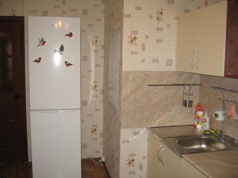 Трехкомнатная квартира в Котельниках рядом с метро - Фото 3