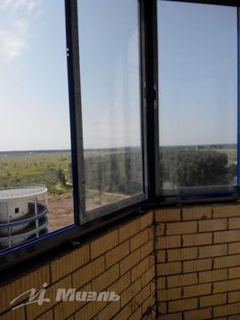 Продажа квартиры, Домодедово, Домодедово г. о, Лунная улица - Фото 2