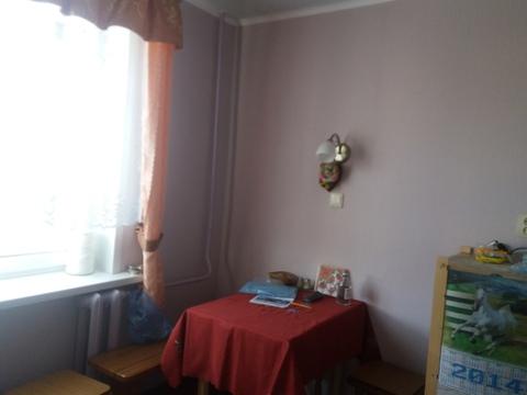 Продается 2-к квартира в самом центре города Электрогорск. - Фото 3