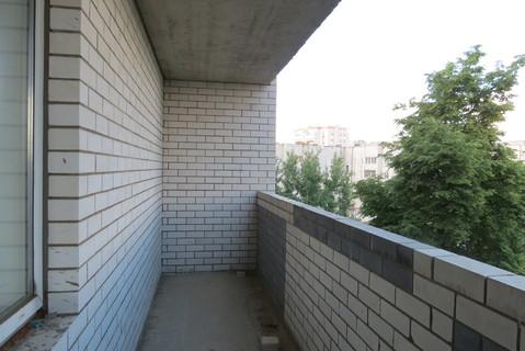 Продам квартиру в александрове в центре города - Фото 5