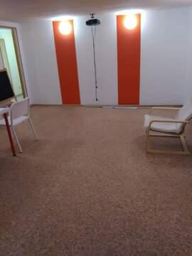 Продается офис 176.4 кв. м, Шахты - Фото 5