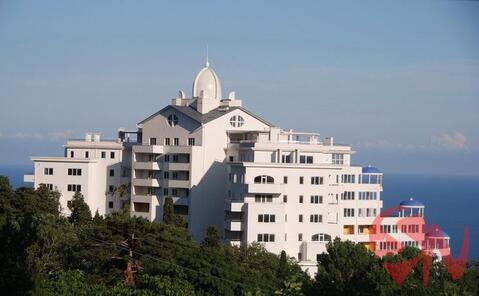 Предлагается на продажу 5-комнатная квартира в Крыму в новом жилом - Фото 2