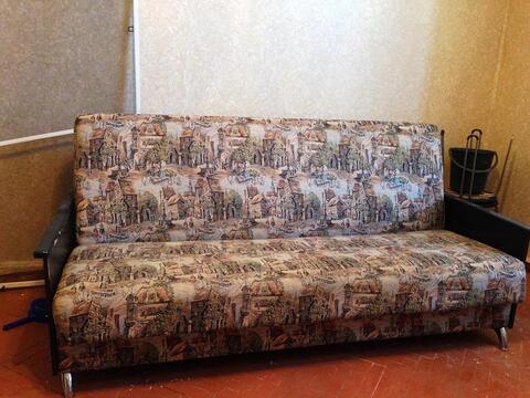 Комната в коммуналке, Центр - Фото 3