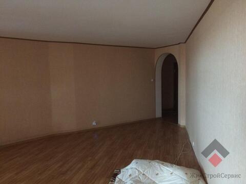 Продам 2-к квартиру, Внииссок, Березовая улица 4 - Фото 3