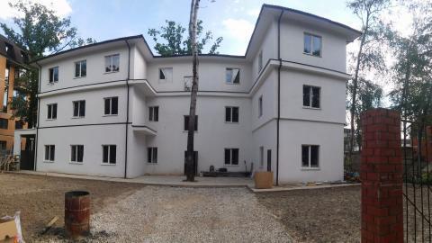 Квартира в эко районе на юге Подольска - Фото 5