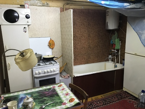 Продам 3+ - комнатную квартиру в центре Самаре - Фото 4