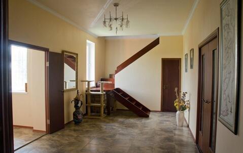 Дом для большой семьи в Подольске - Фото 4