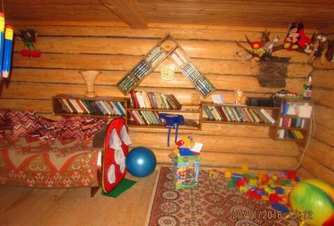 Сдам домик с камином и бенькой на нг - Фото 2