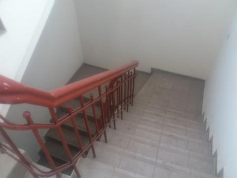 Жилое помещение на 2-х этажах, общ/пл. 340 кв.м, м. Арбатская - Фото 2