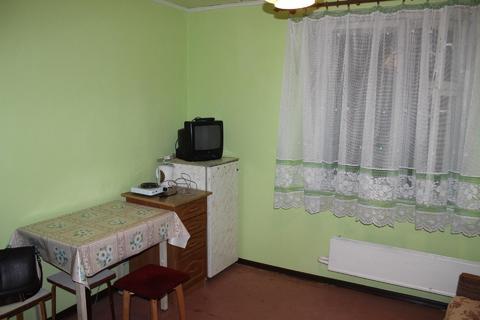 Сниму комнату в поселке краснозатонский