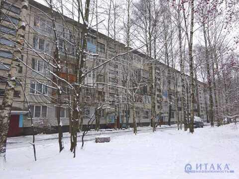 Продажа комнаты, м. Гражданский проспект, Гражданский пр-кт. - Фото 3