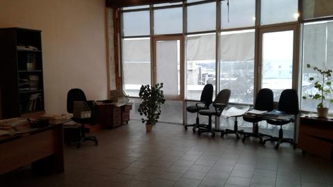 Офисы - Фото 4