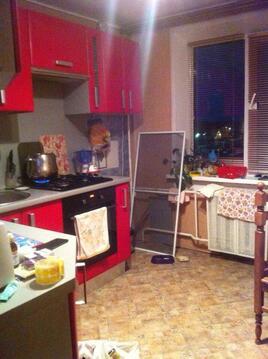 3 к квартира д. Мокшино - Фото 1