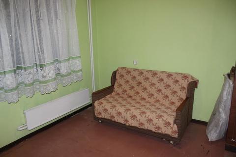 С/у на 2, с мебелью и техникой - Фото 2