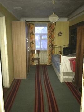Дом в районе Новой Москвы (Щербинка) (ном. объекта: 200) - Фото 3