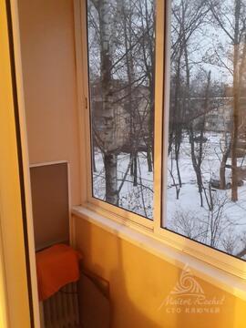 1-комнатная квартира, ул. Горького д. 10а - Фото 2