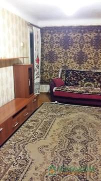 2 комнатная квартира, ул. Минская - Фото 5