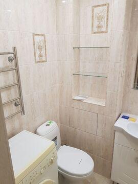 Идеальная Квартира на Вагоноремонтной - Фото 2