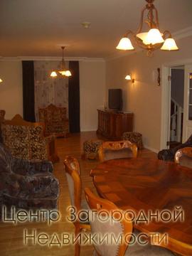 Дом, Калужское ш, 10 км от МКАД, Богородское , Коттеджный поселок . - Фото 5