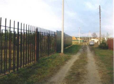 7 км. от д. Киржач - Фото 3