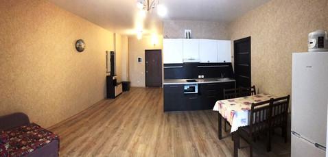 Сдам апартаменты в элитном доме(Пушкинская аллея) - Фото 4
