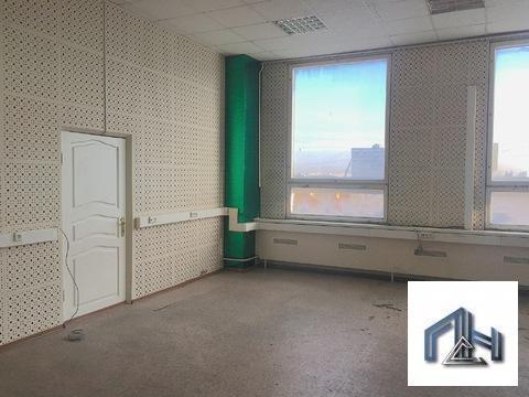 Сдается в аренду офис 48 в районе Останкинской телебашни - Фото 3