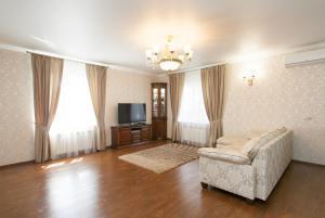 Продается 2-этажный дом 125 кв. м в Одинцово - Фото 1