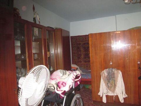1 комнатная квартира в Копейске - Фото 4